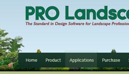 Pro Landscape project image